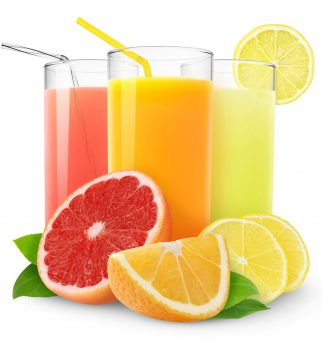 image-juices