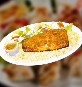 image-salmon-fillet