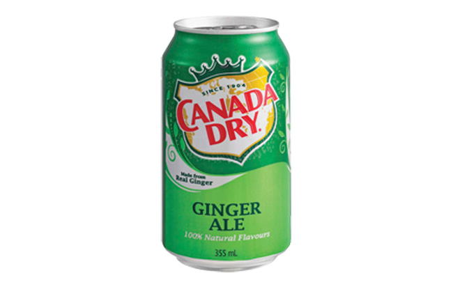 canada-dry-ginger-ale